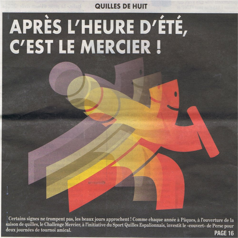 bulletin_mercier